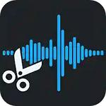 超级音乐编辑器破解版2019