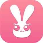 小白兔直播app下载免费安装