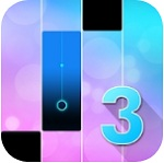 钢琴魔法师3破解版v8.064