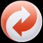 GoodSync 11.7.7.7 破解版 - 数据同步备份软件 11.7.7.7