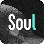 Soul下载安装