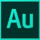 Adobe Audition CC 6.0.732 简体中文精简绿色版 Adobe Audition CC 6.0.732