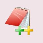 EditPlus汉化单文件便携版
