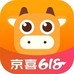 京喜app