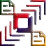 Ap PDF Split-Merge中文单文件版 - PDF分割合并工具 ApPDFSplit-Merge 2.4