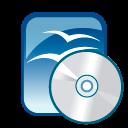 DoublesFinder绿色便携版:免费的重复文件查找工具 DoublesFinder 2.0