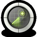 辅助杀毒小工具 - Hijack Hunter 1.8.4.1中文绿色版 Hijack Hunter 1.8.4.1