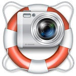 数字图像恢复软件:MediaUndelete绿色版 MediaUndelete Portable 2.0