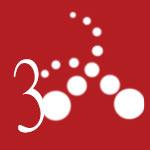系统清理软件:Netcom3 PC Cleaner绿色版 1.0