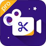 视频剪辑专业版免费版 v1.4.1