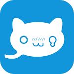微商截图王免费版无会员v2.1.9
