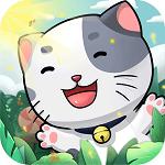 手机宠物养成免费版v1.1.1