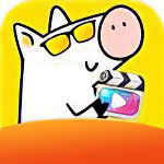 小猪视频鸭脖视频APP下载安装软件