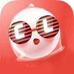草榴直播app