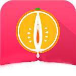 橙子直播安卓版