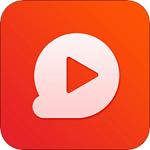 接招小视频剪辑免费版v3.1.4