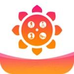 向日葵APP下载安装无限看iOS版v1.0