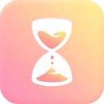 时光手帐破解版2020v5.6.2