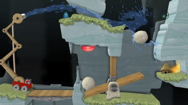 超级救火队2完美版安卓