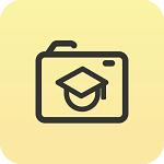 学生证件照免费版v1.0.7