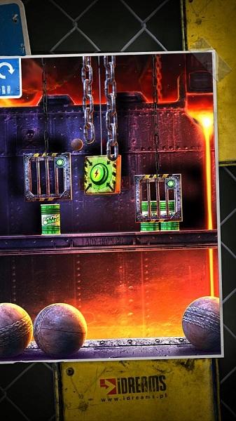 砸罐子3破解版游戏