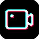 手机录屏专家免费版v1.0.9
