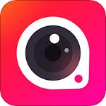 美颜拍照P图相机免费版v4.0.15