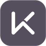 Keep破解版v7.9.0