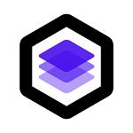 证件照换底色破解版v1.0.12