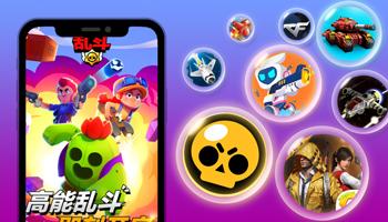 手机上比较真实的射击游戏-手机上比较真实的射击游戏下载