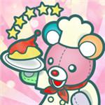 布偶动物的餐厅三叶草破解版v1.0.1