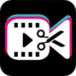 酷爱剪辑视频编辑免费版v2.4.34