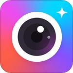 美颜滤镜P图相机免费版