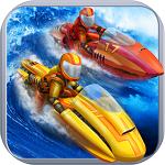 激流快艇2最新破解版v1.0