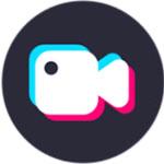 抖抈国际版app下载破解版