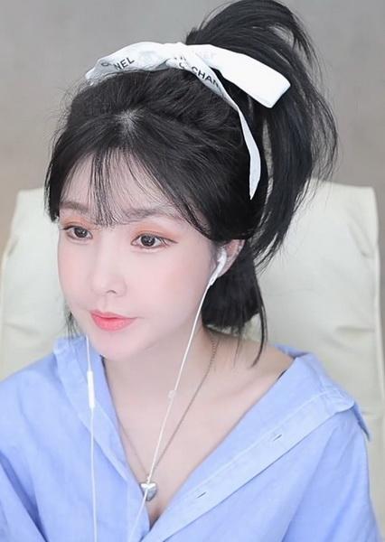 秋葵视频破解版无限次数软件