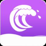 浪浪视频软件