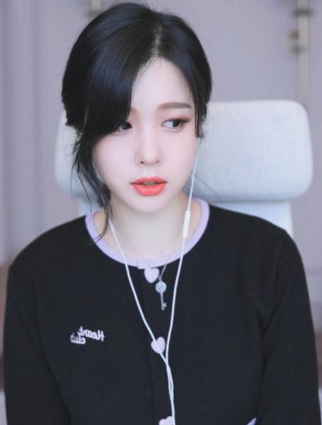樱桃视频小蝌蚪视频榴莲视频秋葵视频app