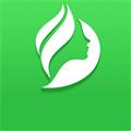 绿茶直播app下载汅api免费版