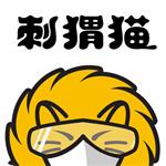刺猬猫阅读手机版