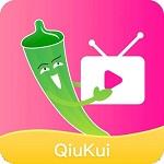 秋葵视频绿巨人视频黄瓜视频免费版v1.8