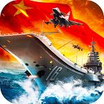 超级舰队破解版v8.3