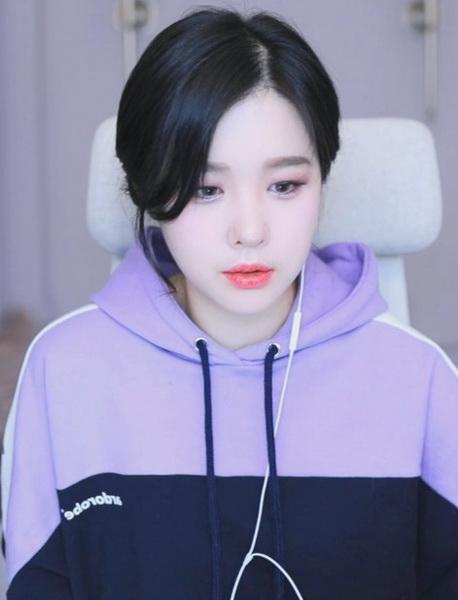 蜜芽忘忧草无限破解版app