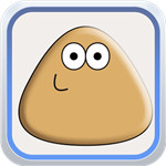 我的小土豆Pao破解版