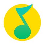 QQ音乐破解永久绿钻2020版