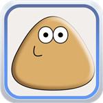 我的小土豆Pao无限金币版