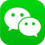 微信分身版 v8.0.15