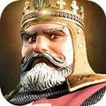 战争与文明无限资源版 v1.6.1