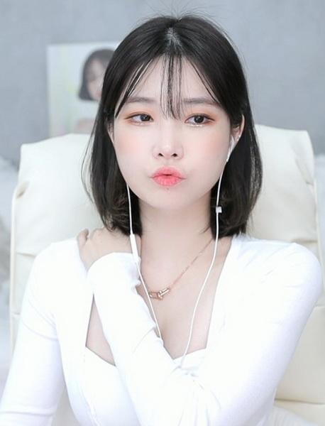 依恋直播下载官网版免费